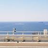 2018年夏:子どもと夏休み旅行その1:川崎から高速バスで三井アウトレットパーク木更津へ