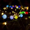 電気代節約のためのLED電球はどれくらい節約になるのか?