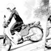 【バイク好き集合】おすすめのバイク漫画13選【昔の名作から最近の作品まで】