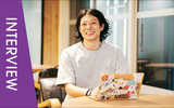 """【連載3】イントレプレナーの""""あと一歩""""を支援、「STARTUP STUDIO by Creww」にフォーカス"""