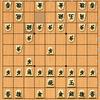 棋王戦挑戦者決定戦 菅井王位 ー 藤井七段