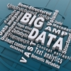 Small Business and Big Data with Thinklayer