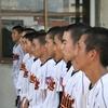第99回全国高校野球選手権沖縄大会