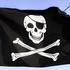 ドクロの図柄の海賊旗はどうして生まれた?