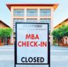 MBA等の社費留学の貸付金を、入社時に肩代わりする制度を検討しています