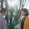 思いもよらぬ人が死ぬのが愛憎劇だよ!韓国ドラマ「凍える華」②