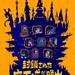 【オンライン公演】封鎖された魔王城からの脱出の感想