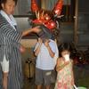 ニューヨークのカーネギーホールの舞台に立ったことありますけど、何か? ~消えゆく日本の伝統芸能~