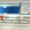 【Unity1Week】2日目