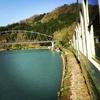 【旅行記】小さな旅ホリデーパスで只見線に乗車|会津若松~会津川口間の絶景車窓を眺めながら