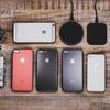 iPhoneやiPadなどをコンセント1つで充電する方法