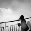 イグアスの滝;観光情報