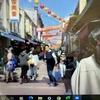 台湾・迪化街の旧正月買い出しオンラインツアーに参加してみた!