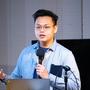 Global Engineer Meetup : Can AI engineers analyze emotions ? #メルカリな日々
