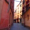 スペイン旅「見どころ凝縮!暑さとの闘い!?マドリッドの街歩き その2」