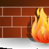 Linuxサーバーを再構築した。その3(UFW設定編)