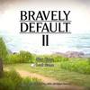 ブレイブリーデフォルト2のレビューと評価- つまらない? 面白い? BRAVELY DEFAULT II の感想を紹介