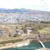 函館五稜郭タワー周辺のグルメ!眺望抜群のタワーも見学して食事を