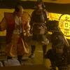 麒麟がくる 第39回「本願寺を叩け」陽の竹中秀吉 陰の佐々木秀吉