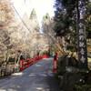 今熊野観音寺の素敵すぎる御朱印三種類