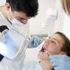 歯科医院の助手アルバイトを体験談で驚いたこと