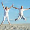 幸福の定義に関する中間報告