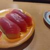 【旅行記】佐渡⑧歓喜の回転寿司タイム再び!佐渡の魚を食い尽くす
