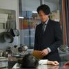 中村倫也company〜「角度を変えて・・見えてくるストーリー4」
