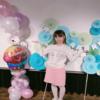 初開催!増井みお生誕2017イベントレポート