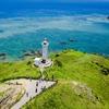 石垣島へ1 泊2日で楽しむホテルとおすすめ旅行の持ち物!