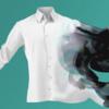 H&Mの秋冬新作は、サステナブルな素材を使った服