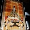【白雲神社】清楚な彩りと落ち着いた佇まい【妙音弁財天の社】