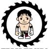 2/3「メシ通『レスラーめし』単行本発売記念・TAJIRI公開インタビュー」開催します。