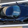 【Alfa Romeo】 4C、納車から1ヶ月1,000km乗った段階のインプレ