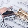 音楽初心者でもわかる長調と短調の違い徹底解説( 6 )