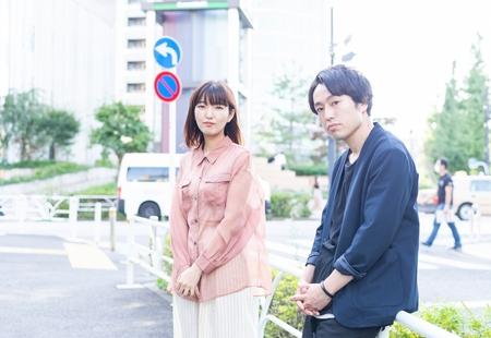 「疲れたら鹿児島、刺激が欲しいときは東京」――音楽クリエイターが語る、東京と鹿児島の二拠点生活のメリット