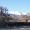 軽井沢に移住して「ひと冬」過ごしどうだったのか?