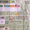 商いの消長 ―豊中市服部にみる地域の変貌と商業の展開―