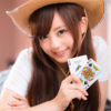 カジノ法案成立も賭け事はリスクだし保険もギャンブルだ!