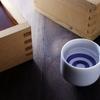 日本酒造りの現場の人手不足を解決するために、AIでノウハウを見える化する