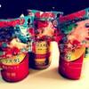 ダイドーの缶コーヒーに『キン肉マン 7人の悪魔超人編 フィギュア』!! #キン肉マン #フィギュア #缶コーヒー
