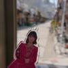 FSKとお出かけ(5/5 大阪握手会レポ)