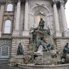 【シニア旅】ハンガリーを一人歩く。ドイツ&ハンガリー過去旅その5(2012年12月)