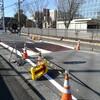 道路の安全対策