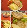 晩御飯と弁当と体内時計。