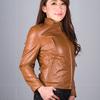 話題のハイセンス レザージャケット | メンズ・レディース 豊富な品揃え!