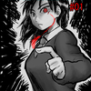 【創作同人電子書籍】『witch connection #01』11/3発売開始【新刊告知】