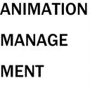 アニメとかビジネスの話