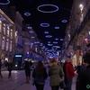 月の港・ボルドーのクリスマスマーケット【フランス観光おすすめ情報・冬】