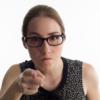 怒る人の心理と特徴7つ